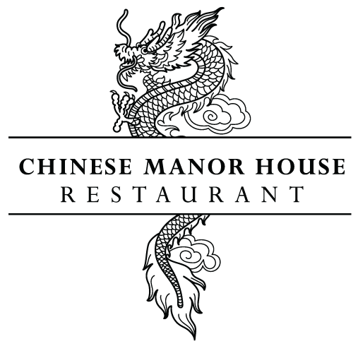 The Chinese Manor House Edinburgh Logo