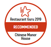 restaurant guru award edinburgh